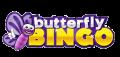 Butterfly Bingo Review