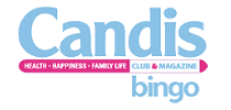 Candis Bingo Review