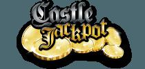 Castle Jackpot Bingo