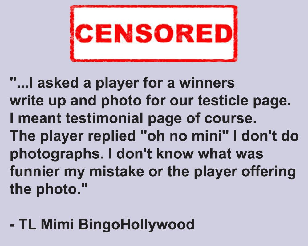 censored-new