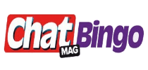 Chat Mag Bingo Review