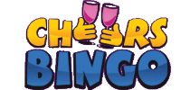 Cheers Bingo