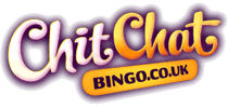 Chit Chat Bingo Online Review