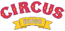 Circus Bingo Review