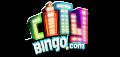 City Bingo Online