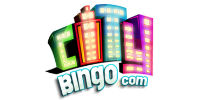 City Bingo Online Review