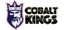 Cobalt Kings Online Casino Review