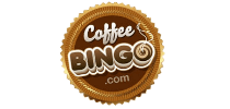 Coffee Bingo Review