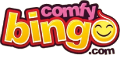 Comfy Bingo Review