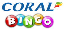 Coral Bingo Review