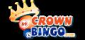 Crown Bingo Online