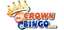 Crown Bingo Online Review