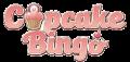 Cupcake Bingo Review