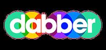 Dabber Bingo Online
