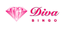 Diva Bingo Review