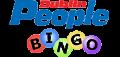 Dublin People Bingo Review