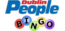 Dublin People Bingo Review