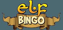 Elf Bingo Review