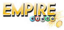 Empire Bingo Review