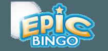 Epic Bingo Review