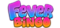 Fever Bingo Online Review