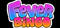 Fever Bingo Online Review