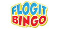 Flogit Bingo Review