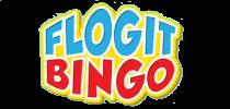 Flogit Bingo Review