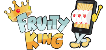 Fruity King Online Casino Review