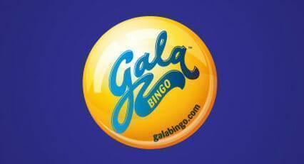 gala-bingo