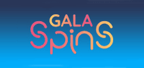 Gala Spins Casino Review