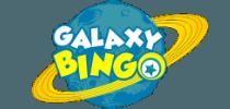 Galaxy Bingo Online Review