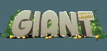 Giant Bingo Online Review