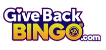 Give Back Bingo Review