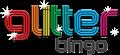 Glitter Bingo Online