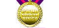 Gold Medal Bingo Review