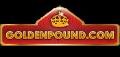 Golden Pound