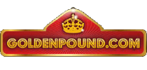 Golden Pound Review