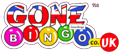 Gone Bingo UK