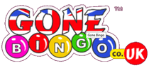 Gone Bingo UK Review