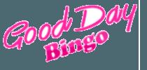 Good Day Bingo Review