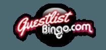 Guestlist Bingo Review
