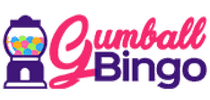 Gumball Bingo Review