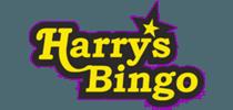 Harry's Bingo Online