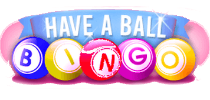 Have a Ball Bingo Review