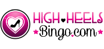 High Heels Bingo Review