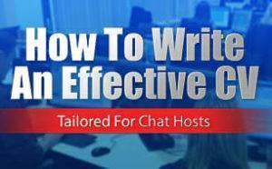 how-to-write-an-effective-bingo-chat-host-cv