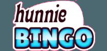 Hunnie Bingo Review
