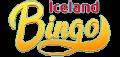 Iceland Bingo Review