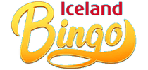Iceland Bingo Review